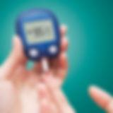 diabetes talk.jpg