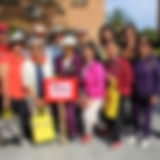 Senior group photo1.jpg