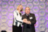 UNSW Alumni Awards 2018 g.jpg
