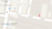 Senior group pickup Burwood map.png