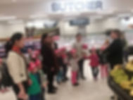 02_HCCC visit Woolworth_201809.jpg