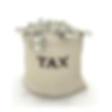 Tax return talk.PNG