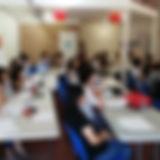 meet a mentor_session1_1.jpg