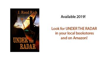 Under the Radar, 2019