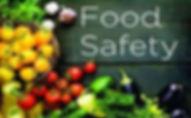 brc bezpecnost potravin
