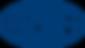 DQS Logo.png