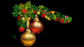 kisspng-santa-claus-christmas-guirlande-
