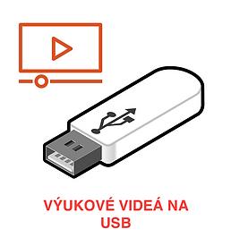 Vyukove videa na USB.png