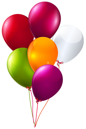 kisspng-balloon-birthday-party-clip-art-baloons-5ad76a80be40a8.7683591715240669447793.png