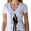"""Thumbnail: Novae """"Junkyard Dog"""" Shirt"""
