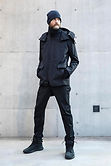 techwear fit.jpg