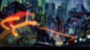 Akira-1.jpg