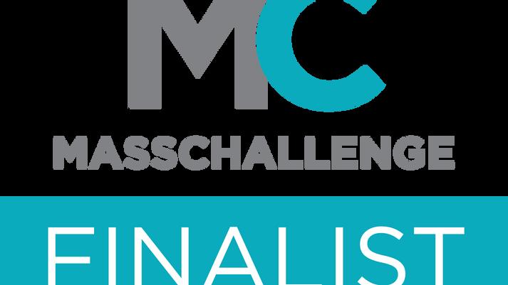 Organifarms Selected for MassChallenge Switzerland 2021 Accelerator