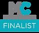Finalist Badge Global.png