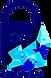 Logo Nom.png