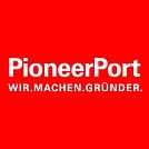 Pioneer Port ZU.png