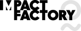 Impact Logo rgb black (freigestellt).png