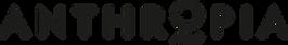 ANT Logo rgb black ohne claim (freigeste