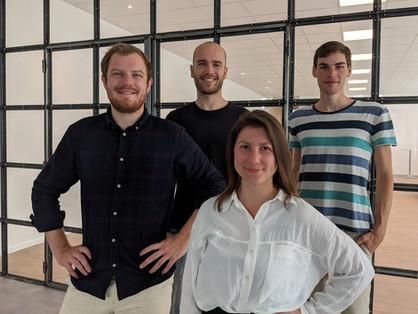 Organifarms takes next steps in company development