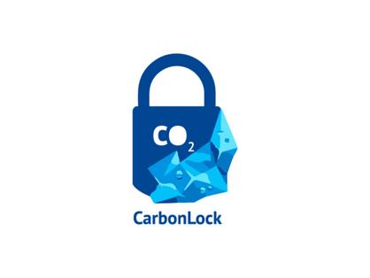 Organifarms partners with CarbonLock