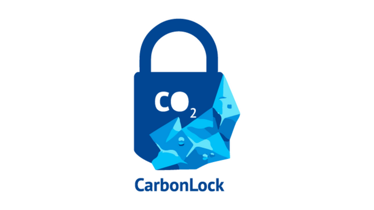 Organifarms partners with CarbonLock