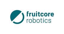 fruitcore_WB_kompakt_robotics-petrol-100