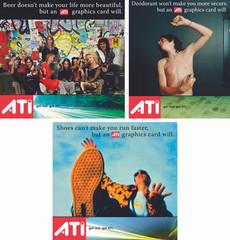 ATI campaign.jpg