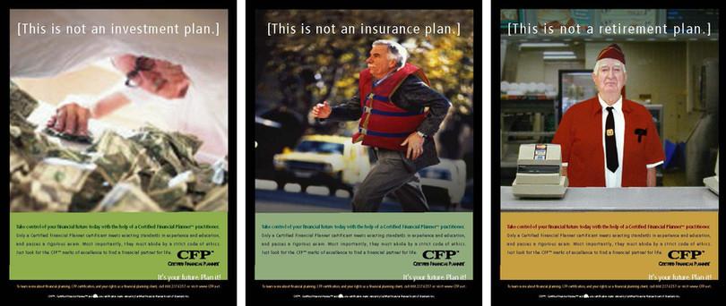 CFP campaign.jpg