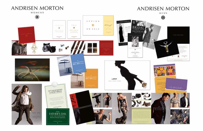 andrisen morton compilation copy.jpg