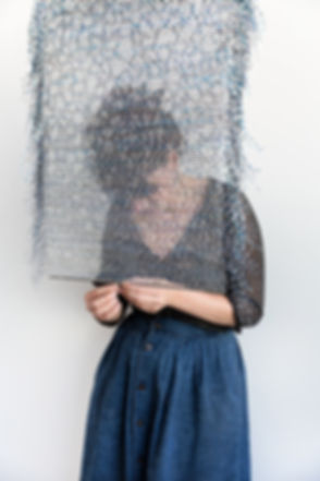 Portrait-Solenne Jolivet.jpg