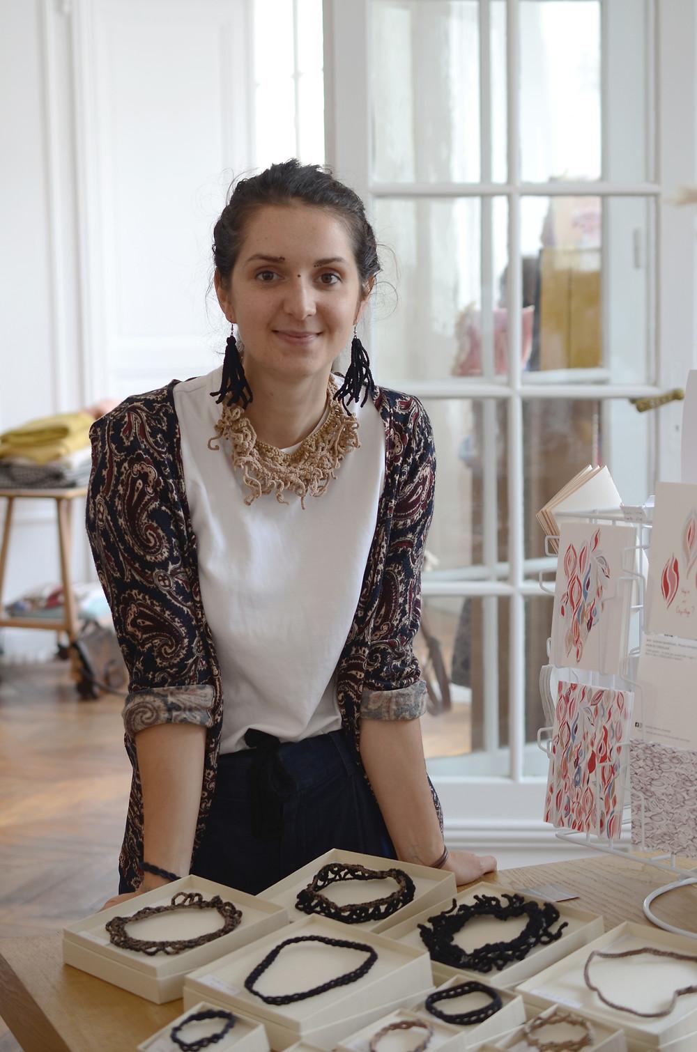 Helene-Verhelle-Fondatrice-Povera-Slow-Design