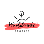 WORLDMADE_STORIES_LOGO_ROUGE_LOGO_ENTIER