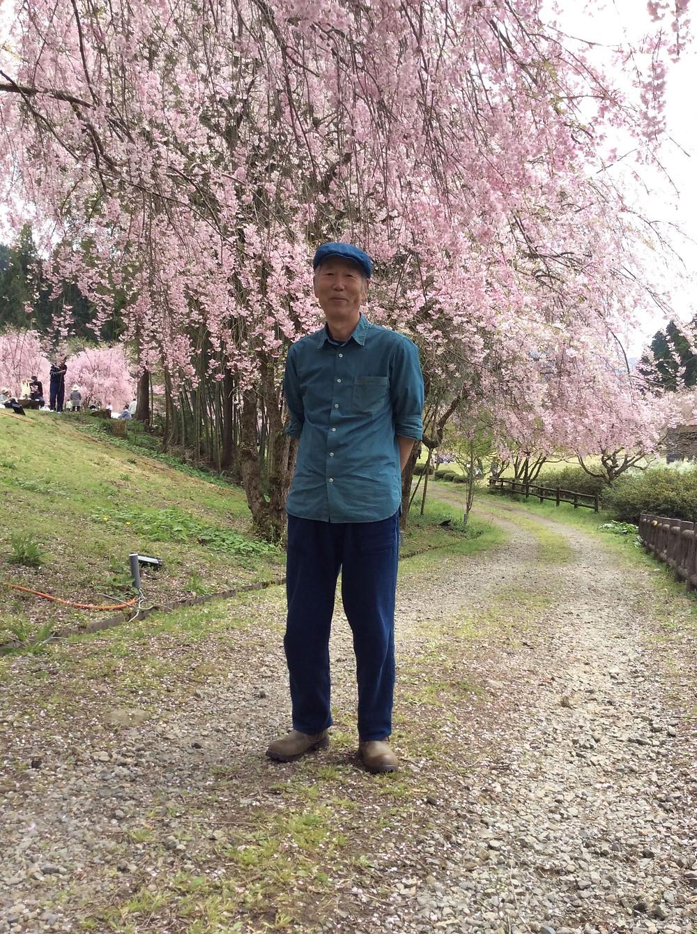 Artisan-Teinture-Vegetale-Japon-WorldmadeStories