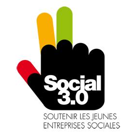 Logo-Social3.0