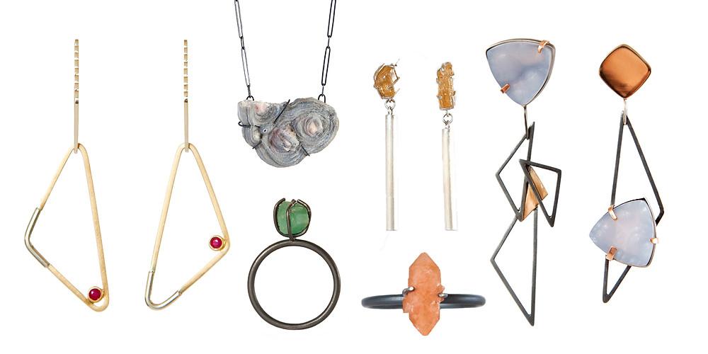 bijou fait-main artisanat france