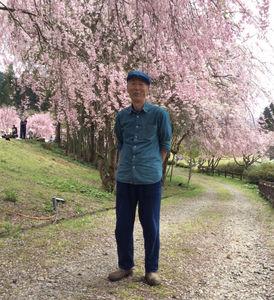 Cherry Blossoms rencontres Asie connexion vie hack Internet datant
