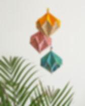 Suspension-origami-Estelle-Worldmade-Sto