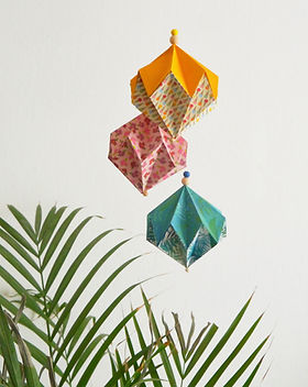 Suspension-origami-Estelle-Worldmade-Sto