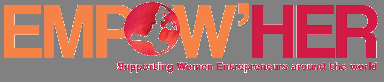Logo-EmpowHer