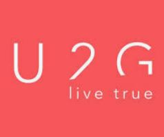 Logo U2Guide