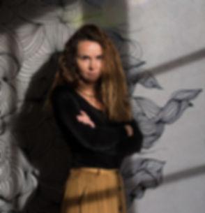 Nastasja-portrait-artiste_min.jpg