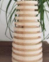 Magalie-vase-frene.JPG