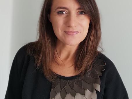 EXPERT STORIES, Céline nous explique comment gérer son stress avec la kinésiologie...