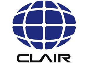 Logo Clair Paris