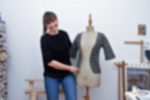 Alexandra-Latour-atelier.jpg