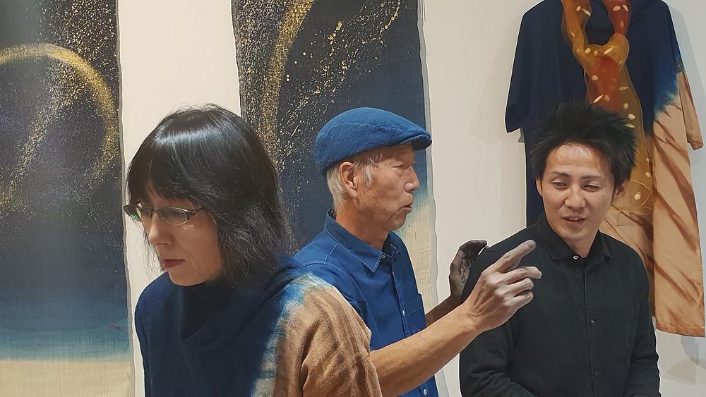 Masao-Ishikawa-Instant-Japan-Worldmade-Stories