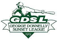 GDSL logo.jpg