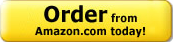 order_amazon.png