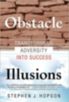 obstacle-illusions-cover.jpg