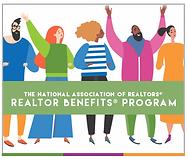 Realtor benefits.PNG